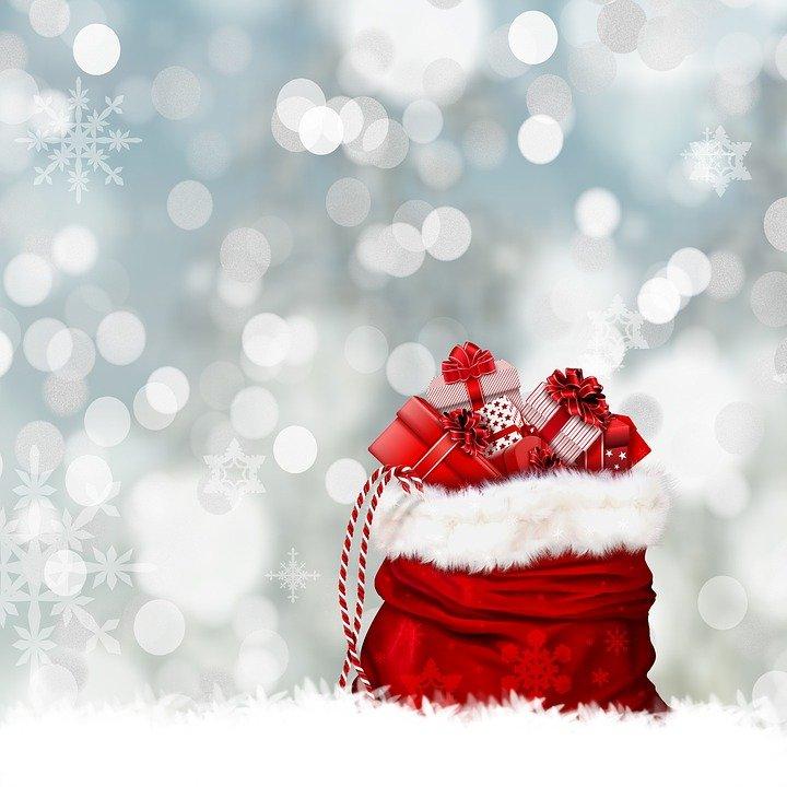 メリー☆クリスマス