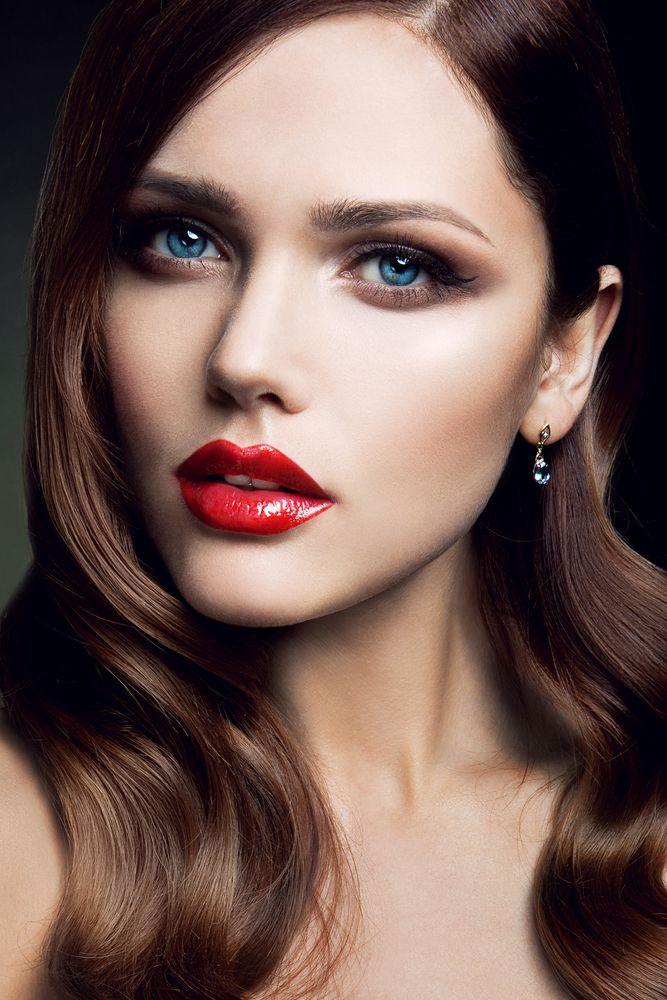 美容の進化