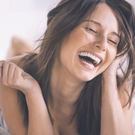 相手を笑顔にするセンス