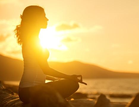 スリムクラブという瞑想